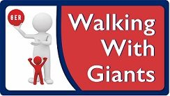 Walking with Giants Germany